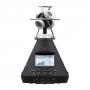 Цифровой рекордер Zoom H3-VR 360° панорамный