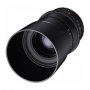 Объектив Samyang Sony / Minolta 100mm T3.1 Macro VDSLR Minolta A