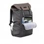 Рюкзак Cullmann BRISTOL DayPack 600+ color