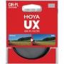 Фильтр поляризационный HOYA PL-CIR UX 52 мм 96358