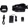 Цифровая видеокамера Canon LEGRIA HF G50