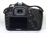Фотоаппарат Canon EOS 7D Mark II б/у