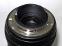 Объектив Tokina для Nikon AT-X AF 16-28 mm F/2.8 PRO FX б/у 1