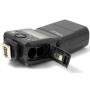 Вспышка накамерная Godox ThinkLite TT350N TTL для Nikon 26314
