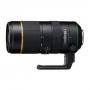 Объектив Pentax FA HD 70-200mm F2.8 ED DC