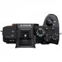 Фотоаппарат Sony Alpha A7R IV (ILCE-7RM4) Body