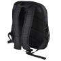 Рюкзак Canon BAG BACKPACK BP110