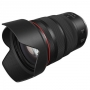 Объектив Canon RF 24-70mm f/2.8L IS USM
