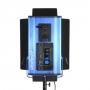 Панель GreenBean UltraPanel II 1092 LED светодиодная Bi-color 27081