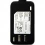 Батарея для A1 Profoto 100397 Li-lon