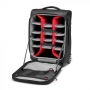 Сумка-роллер Manfrotto Pro Light Reloader Air-50 MB PL-RL-A50