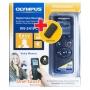 Цифровой диктофон OLYMPUS VN-541PC + CS131 soft case 4 Gb