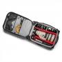 Сумка-роллер Manfrotto Pro Light Reloader Switch-55 MB PL-RL-H55