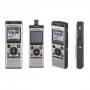 Цифровой диктофон OLYMPUS WS-852