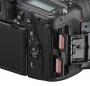 Фотоаппарат Nikon D780 Body