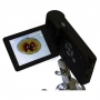 Микроскоп Levenhuk DTX 500 Mobi цифровой