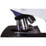 Микроскоп Levenhuk MED 35T тринокулярный