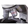 Микроскоп Levenhuk MED D25T тринокулярный цифровой