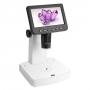 Микроскоп Levenhuk DTX 700 LCD цифровой