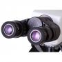Микроскоп Levenhuk MED 40B бинокулярный
