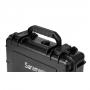 Кейс Saramonic SR-C6 водонеприницаемый для беспроводного микрофона