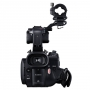 Цифровая видеокамера Canon XA55