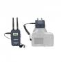 Микрофонная радиосистема Saramonic VmicLink5 HiFi TX5+RX5 цифровая