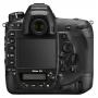 Фотоаппарат Nikon D6 Body
