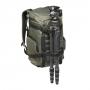 Рюкзак Gitzo Adventury 30L GCB AVT-BP-30