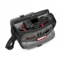 Сумка Manfrotto MB MA2-M-M Advanced2 Messenger M