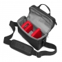 Сумка Manfrotto MB MA2-SB-L Advanced2 Shoulder bag L