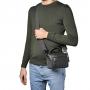 Сумка Manfrotto MB MA2-SB-XS Advanced2 Shoulder bag XS