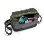 Сумка Manfrotto MB MS-SB-GR Street CSC Shoulder Bag