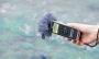 Цифровой рекордер Saramonic SR-Q2M ИКМ двухканальный