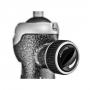 Штативная головка Gitzo GH1382QD шаровая быстросъемная 1 серия