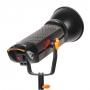 Светодиодный осветитель GreenBean SunLight PRO 300COB DMX 27528
