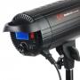 Светодиодный осветитель Falcon Eyes Studio LED COB180 BW 5600K 27500