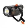 Светодиодный осветитель GreenBean SunLight PRO 100COB DMX 27521
