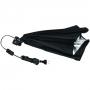 Комплект FST ET-573 KIT Постоянного света с сумкой 8020