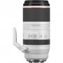 Объектив Canon RF 100-500mm f/4.5–7.1L IS USM