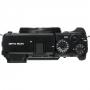 Фотоаппарат Fujifilm GFX 50R Body