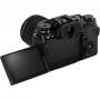 Фотоаппарат Fujifilm X-T4 Kit 16-80mm F4 OIS WR черный
