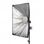 Комплект Falcon Eyes LFPB-3 LED kit для макросъемки 27826