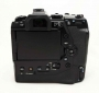 Фотоаппарат Olympus OM-D E-M1X Body б/у