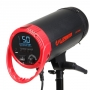 Импульсный осветитель Falcon Eyes Sprinter LED 200BW 27804