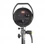 Галогеновый осветитель Falcon Eyes QL-500BW V2.0 500 Вт 3200К 27629