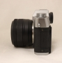 Фотоаппарат Fujifilm X-T30 Kit 15-45mm F3.5-5.6 OIS PZ б/у
