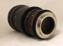 Объектив Samyang Canon 135mm T2.2 ED UMC VDSLR б/у