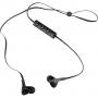 Наушники Rombica mysound BR-01 Bluetooth cпорт