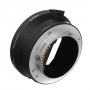 Адаптер объектива Sigma MC-11 Canon EF-Sony E Автофокусный